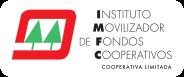 Instituto Movilizador de Fondos Cooperativos