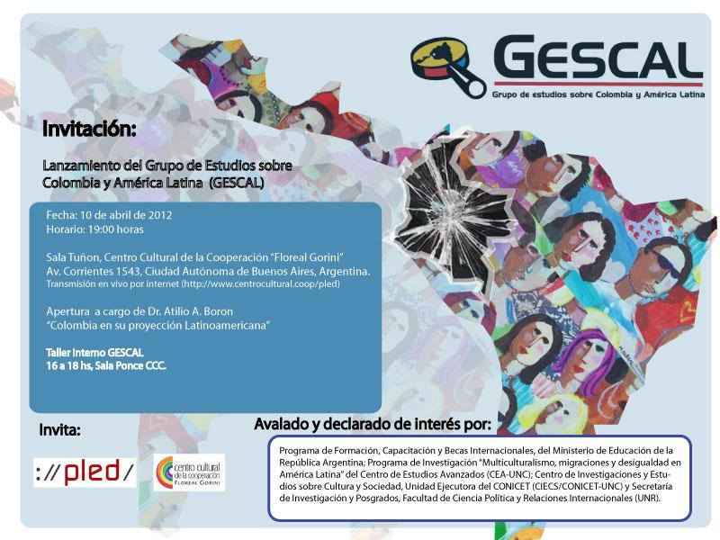 gescal-flyer-final1