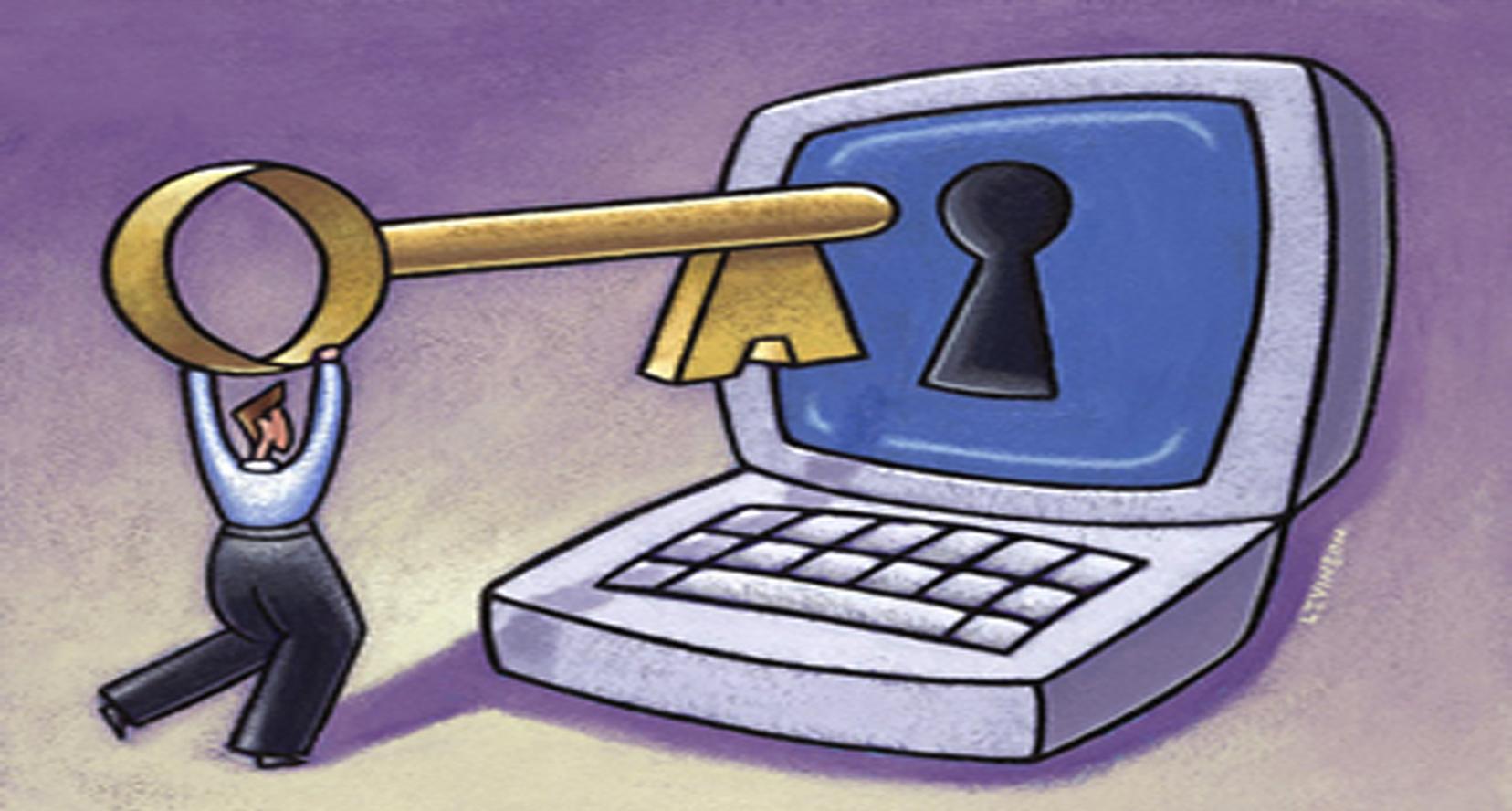 Bibliotecas el acceso a la informaci n y libertad de for Oficina de transparencia y acceso ala informacion