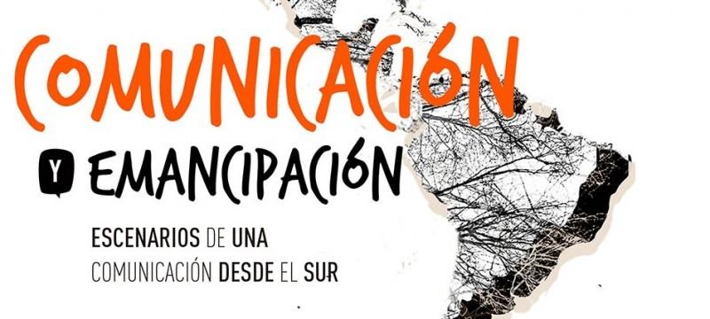 Jornada Comunicación y Emancipacón