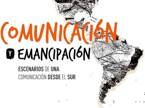 Jornada Comunicación y Emancipación
