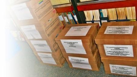donaciones-enviadas-2010
