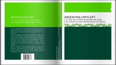 ar-copy