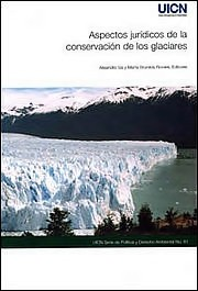 aspectos-juridicos-glaciares