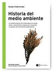 historia-medio-ambiente