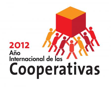 2012-ano-mundial-coop