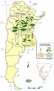 mapa-de-la-soja