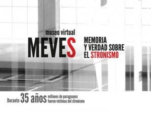 meves1