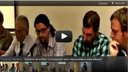 gobierno-web-videos