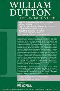 Castells 14X21_NUEVO