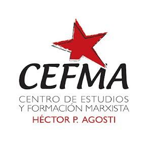 cefma_logo_rgb