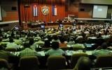 parlamento-cuba