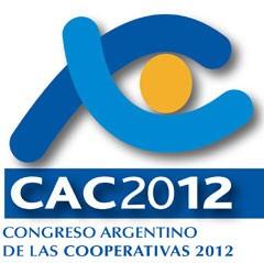 congreso-coop2