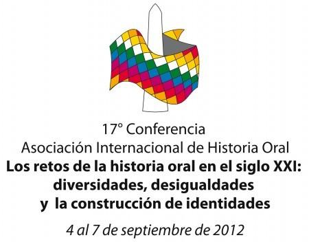 logo_encuentro_2012_completo_bco