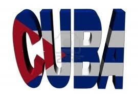 cuba-enero