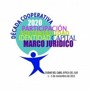 decada-cooperativa1