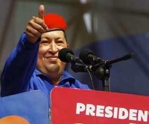 chavez-presidente