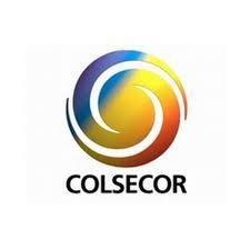 colsecor1