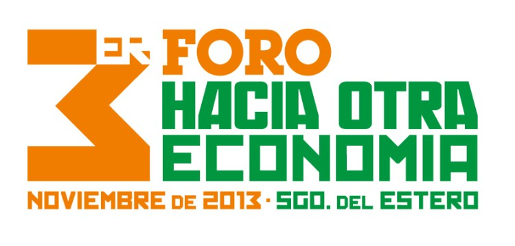 logo3erfhoe1