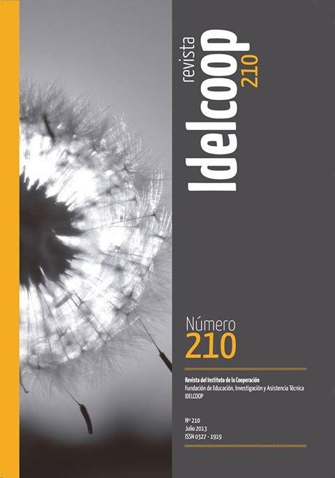 idelcoop-revista-210