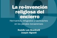 la-re-invencion-240