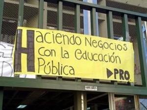 macri-educacion-publica