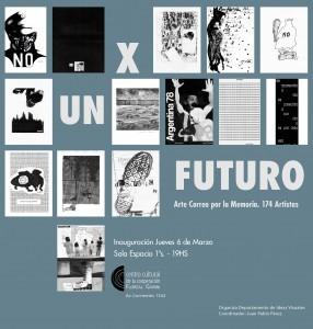 x_un_futuro_ccc-02