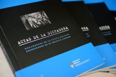 archivos-de-la-dictadura01
