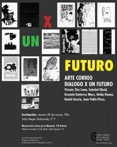 x-un-futuro-dialogo14ccc