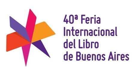 feria-2014-450