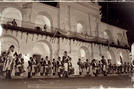historia-argentina-14