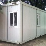 aulas-container1