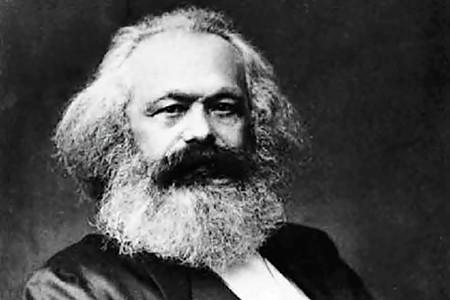 filosofo-karl-marx