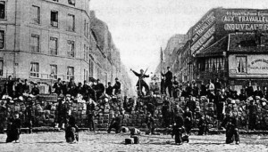 comuna-de-paris