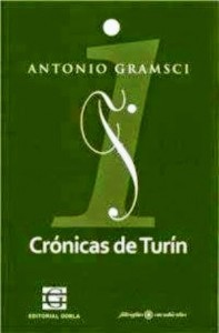cronicas-de-turin-e29c86-antonio-gramsci-c2a9-multisignos