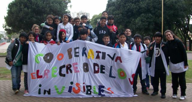 el-recreo-de-los-invisiblesc2a0-cooperativac2a0-escolar-inicio
