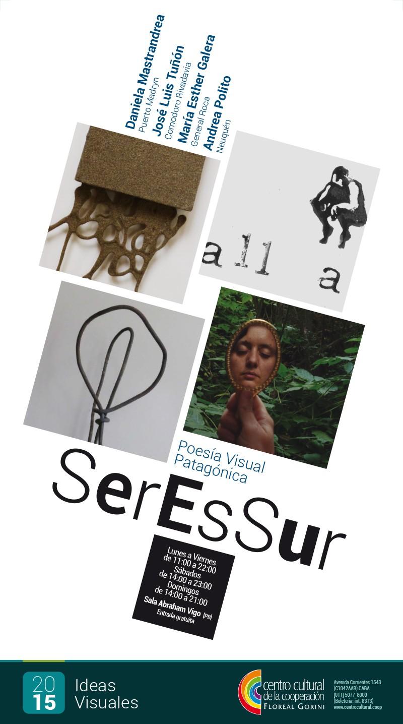 SerEsSur