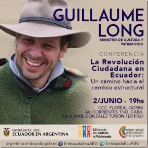 ecuador-en-argentina