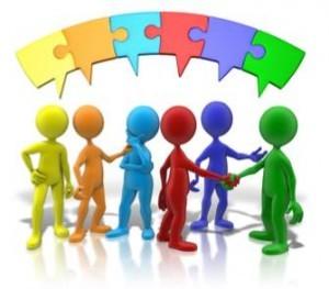 El cooperativismo como herramienta de transformación ...