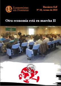 dossier-18-esf-otra-economia