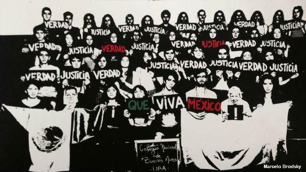 ayotzinapa_accion_visual_brodsky_argentina_credit_624x351