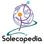 logosolecopedia