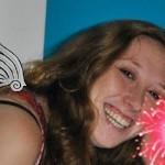 Maria Fernanda Pellegrio Una nueva experiencia con los cuadernos de pensamientos propios