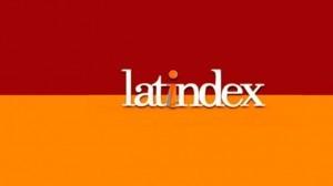 1378319884_latindex