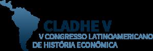 logo_cladhe