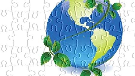economia_ecologica