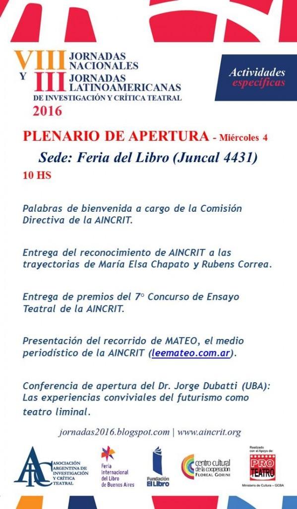 flyer_actividades_especificas-plenario-apertura