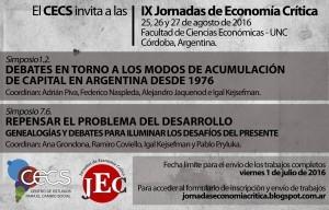economia-critica2