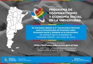 flyer-cooperativismo-2016-opcion-2-468x323