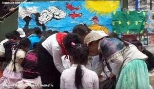 acto-del-dia-internacional-de-los-trabajadores-2016-escuela-15-de-13-youtube